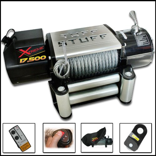 51Q8IZPZKaL rough country 1010 hidden winch mounting plate winch superstore,Tuff Stuff Winch Relay Wiring Diagram